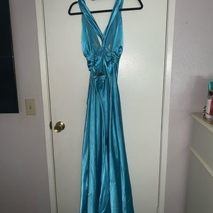 Prom/ bridesmaids dress